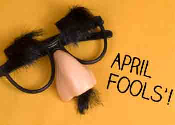 http://vividtimes.com/wp-content/uploads/2013/04/april-fool-s-day-tech-pranks.jpg