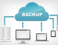 Easeus Todo Backup Free:- Recover Your Lost Data Instantly